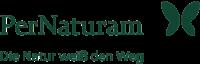 Pernaturam - Die Natur weiß den Weg