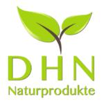 DHN Naturprodukte für Hunde - Drei Hunde Nacht