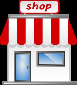 Versandkostenfreie Abholung bei uns im Shop