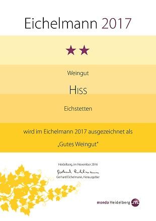 Hiss-Urkunde-002.jpg_Eichelmann_2017_klein.jpg