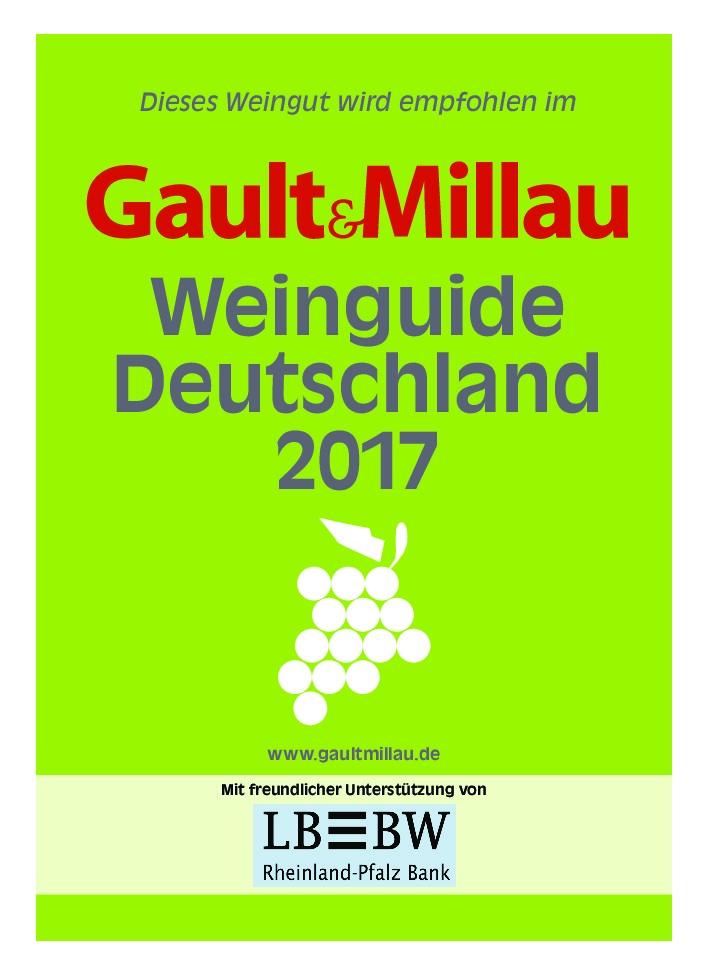Schild_2017.jpg_Gault_Millau.jpg