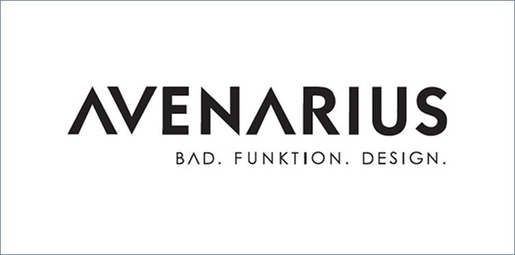Avenarius Bad