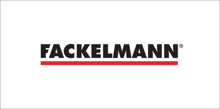 Fackelmann Badmöbel