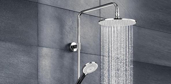 HSK RS 100 Shower-Sets