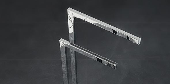 nicol badausstattung accessoires bad online bestellen creativbad. Black Bedroom Furniture Sets. Home Design Ideas