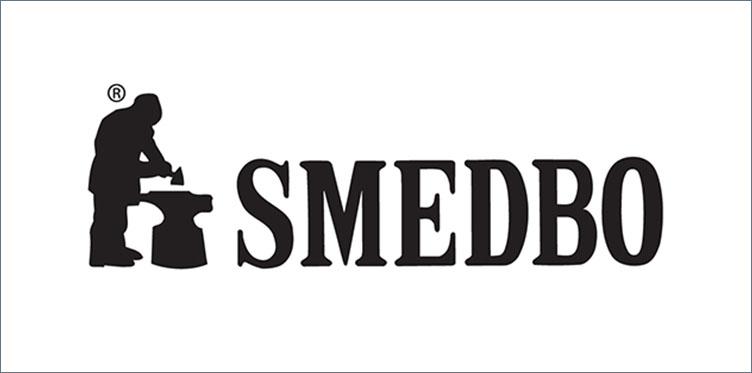 Smedbo Bad