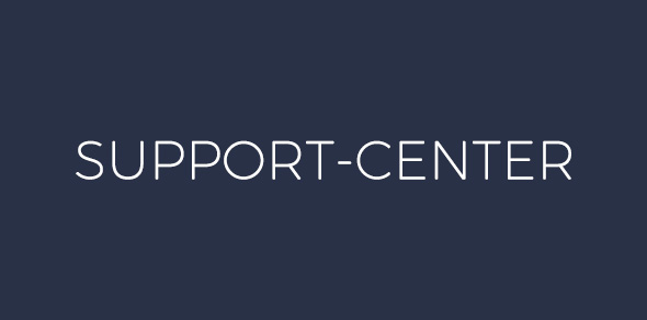 Support-Center