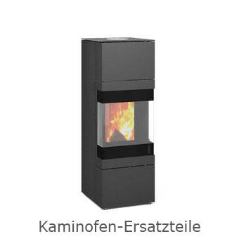 Kaminofen-Ersatzteile