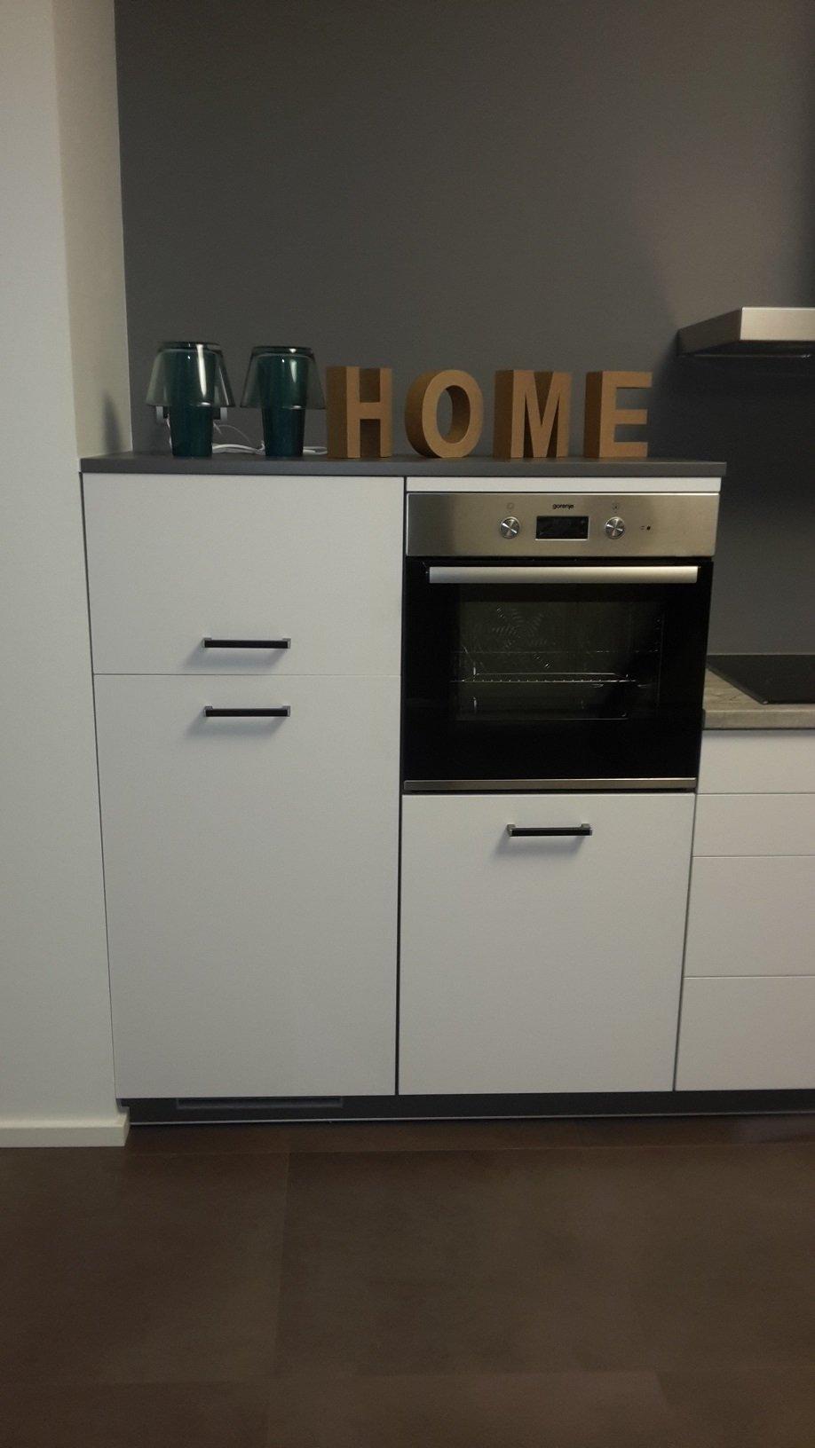 k chenausstellung prestige k chen. Black Bedroom Furniture Sets. Home Design Ideas