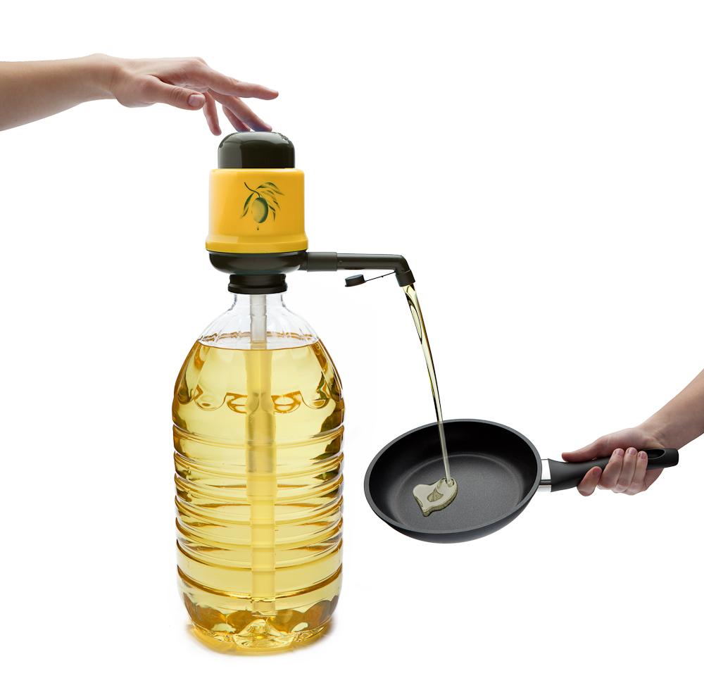 pump_oil.jpg