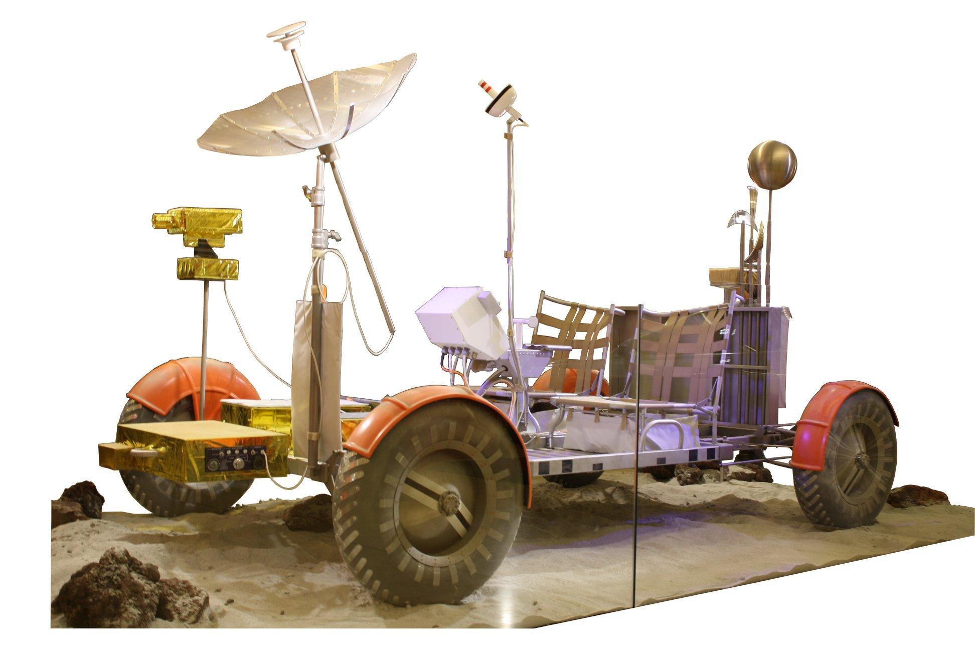 01_Rover-k.jpg