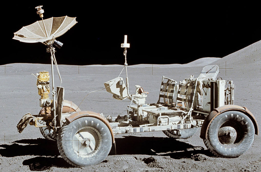 Lunar_Roving_Vehicle-Nasa-1.jpg