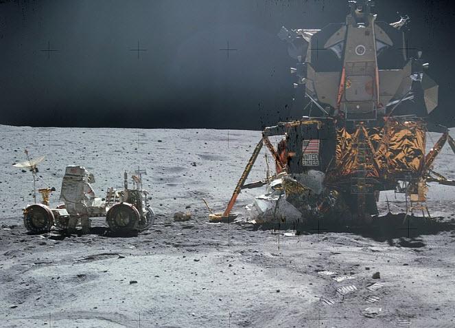 Lunar_Roving_Vehicle-Nasa-3.jpg