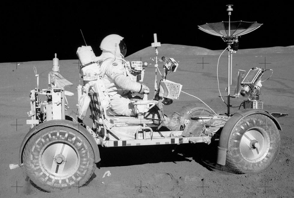 Lunar_Roving_Vehicle-Nasa-4.jpg