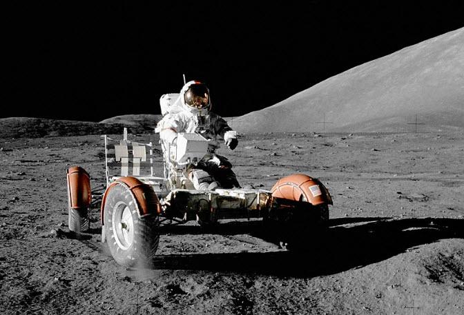 Lunar_Roving_Vehicle-Nasa-5.jpg
