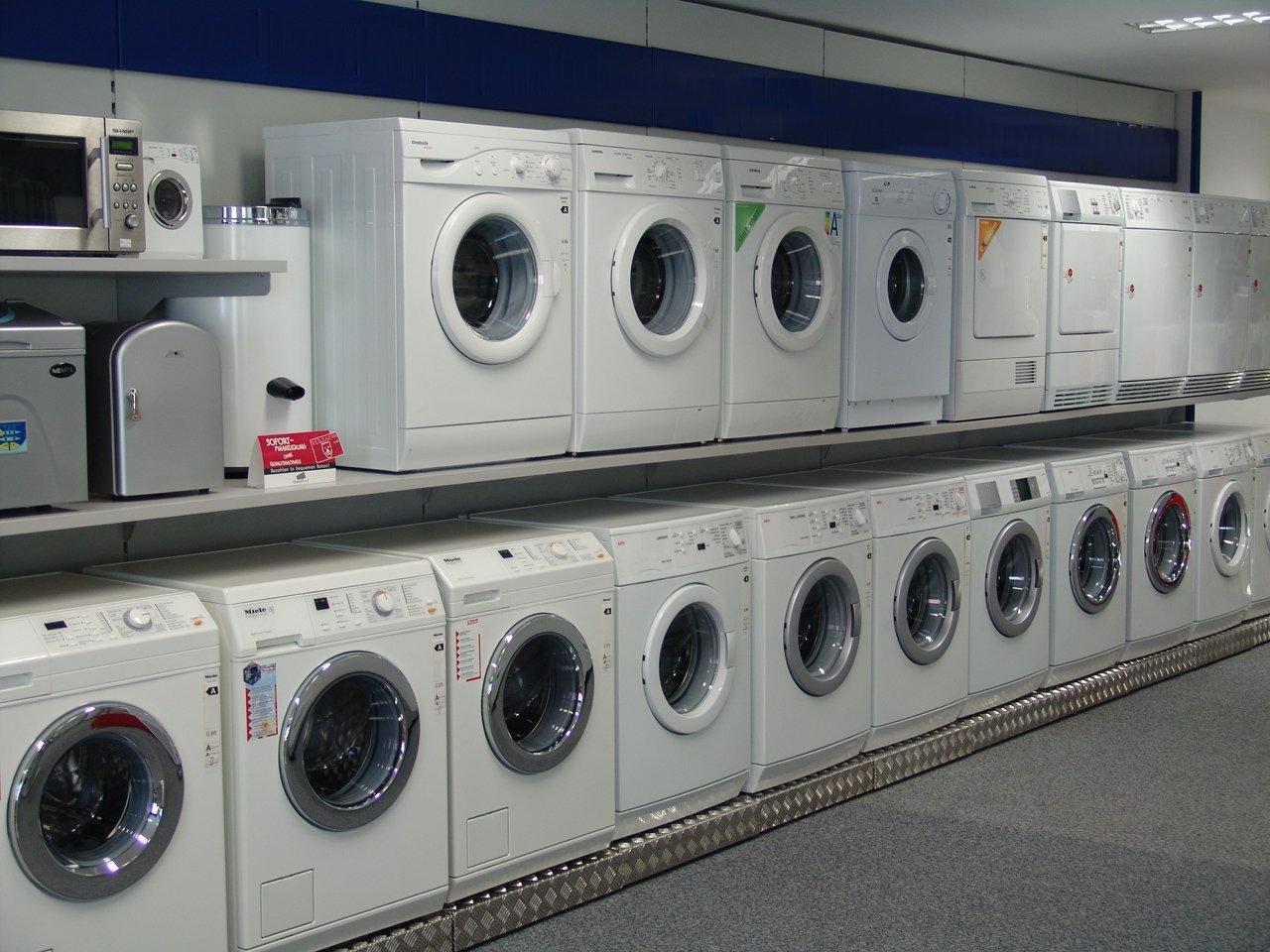 76-B2-Elektrofachhandel_(3).JPG