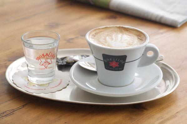 88100101-Caffe_Matheis-bachmayer_(1).jpg
