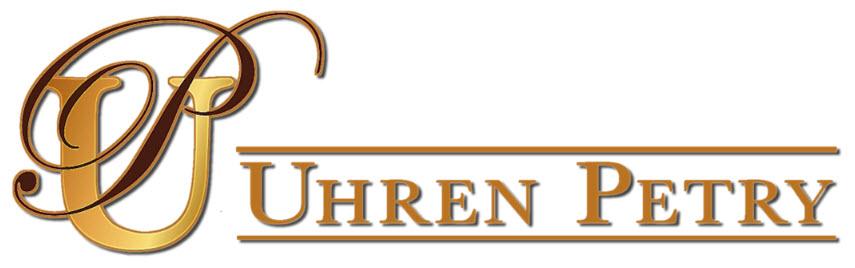 Logo_Uhren_Petry.jpg