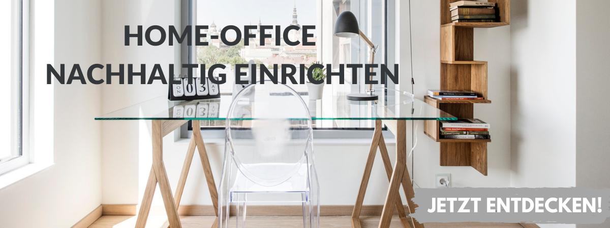 Nordisches Wohndesign mit skandinavischen Einrichtungsideen