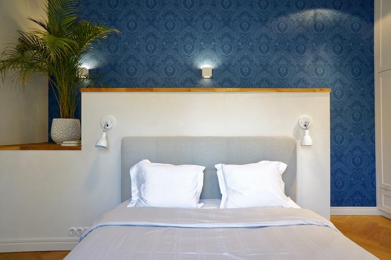 kleines haus einrichten homestory mit vielen ideen. Black Bedroom Furniture Sets. Home Design Ideas