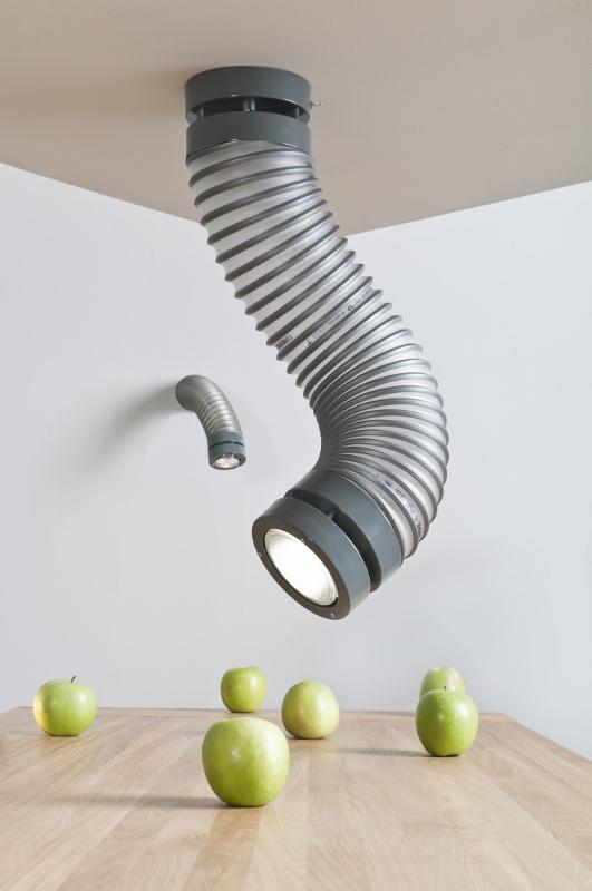 industriedesign mal anders baltic design blog. Black Bedroom Furniture Sets. Home Design Ideas