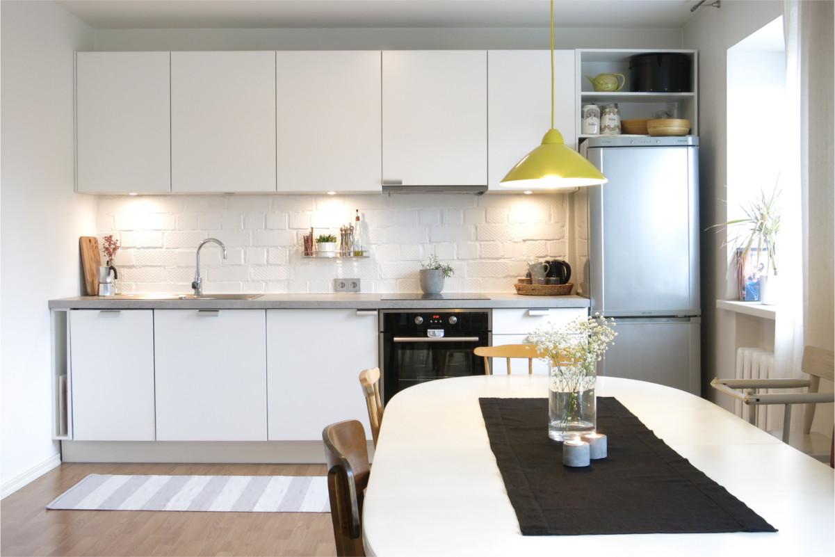 wohnideen f r skandinavisch einrichten. Black Bedroom Furniture Sets. Home Design Ideas