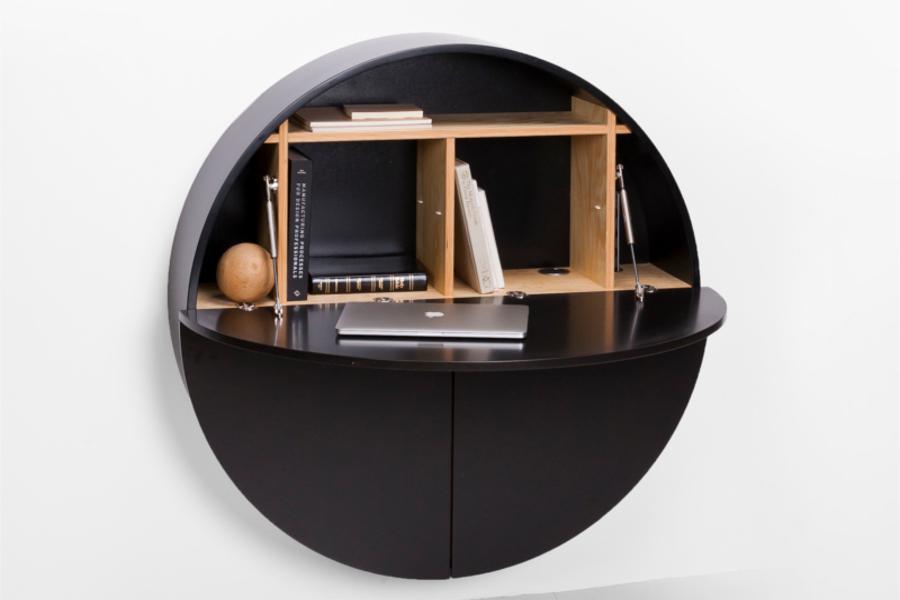 lithuanian design award 2017 baltic design shop. Black Bedroom Furniture Sets. Home Design Ideas