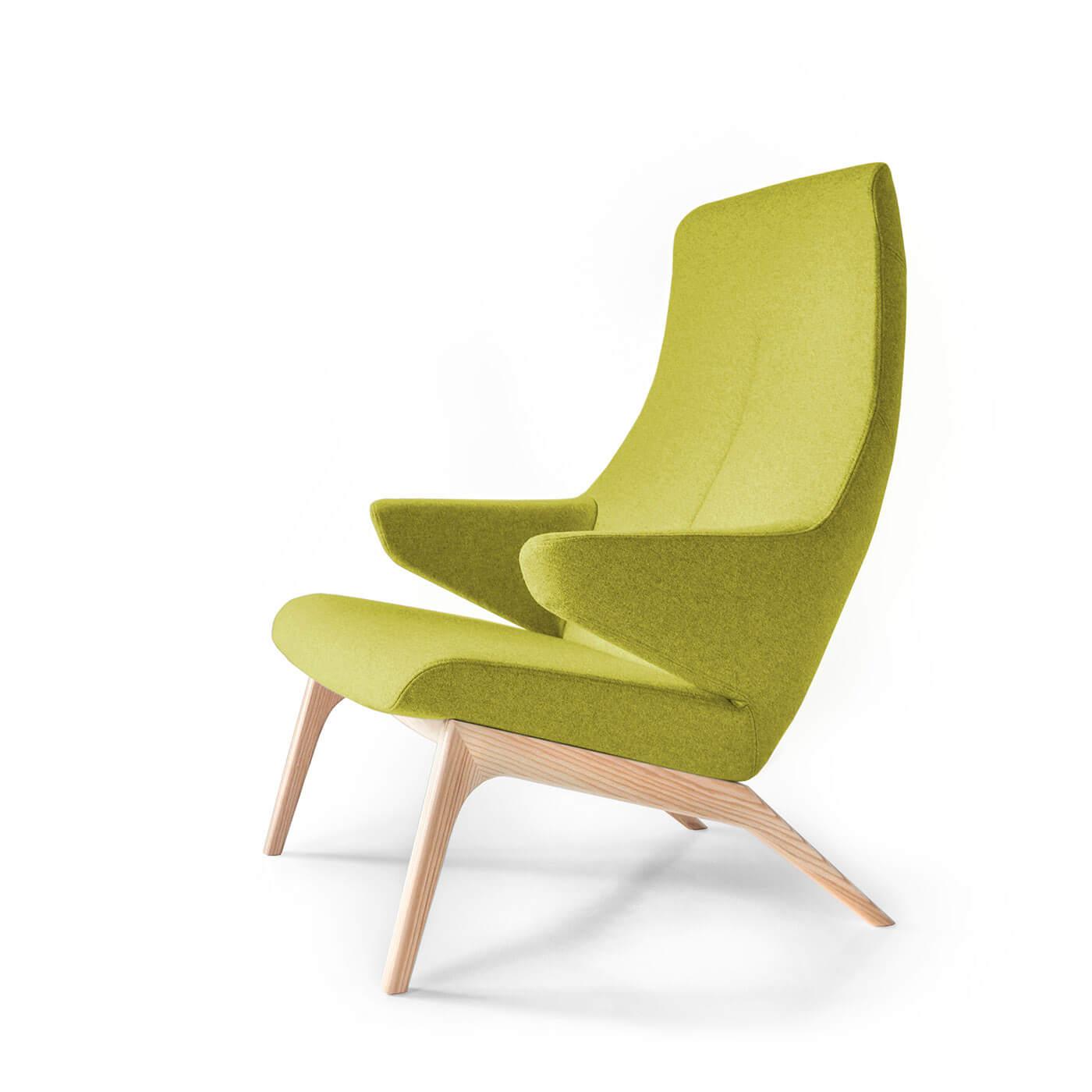 moderne retro m bel im skandi stil. Black Bedroom Furniture Sets. Home Design Ideas
