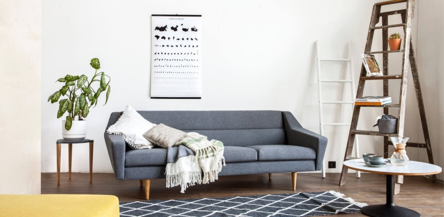 Oot-Oot_Studio_Cosmo_Sofa_Shop_the_Look.jpg