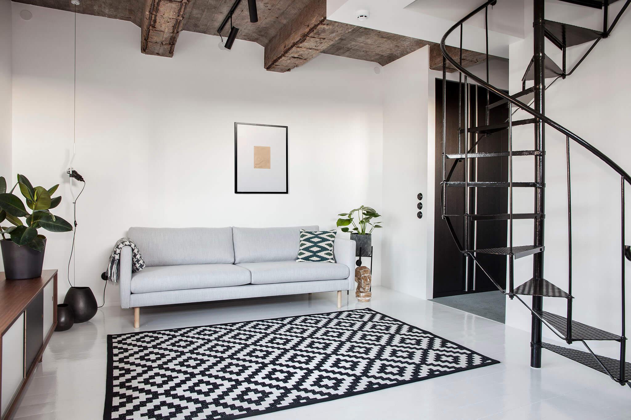 Sofa Online Kaufen Tipps Für Die Erfahrungen Im Online Möbel Kauf