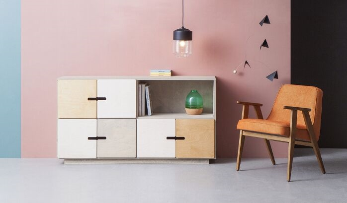 Kleine Wohnung Und Wenig Stauraum Unsere Tipps Ideen