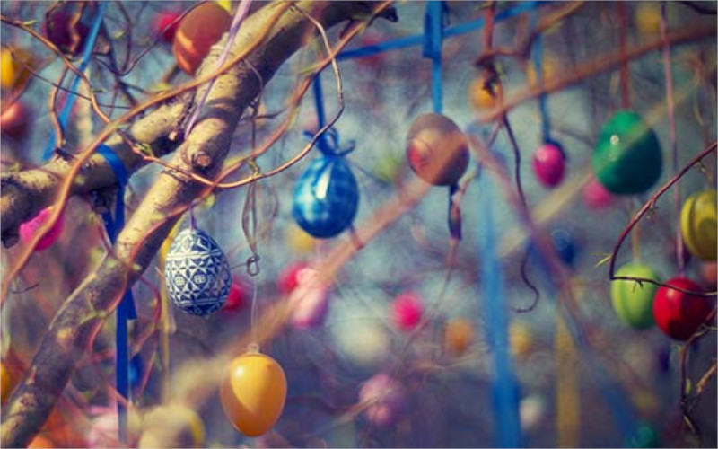 easter-tree-lithuania.jpg