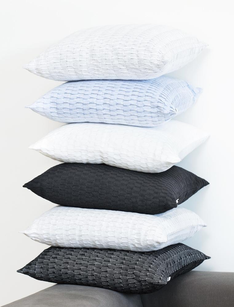 Kissenbezüge Fly skandinavisches Design online kaufen