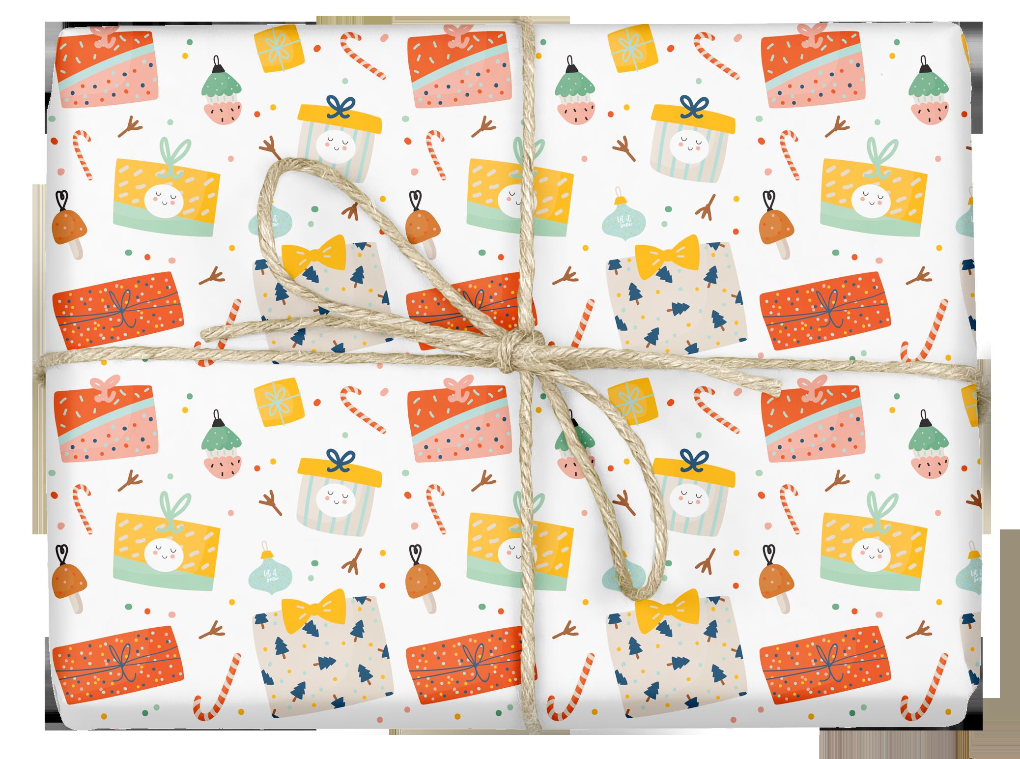 dabelino_cradle-to-cradle_geschenkpapier_weihnachtskarte_kinder_freisteller_04.png