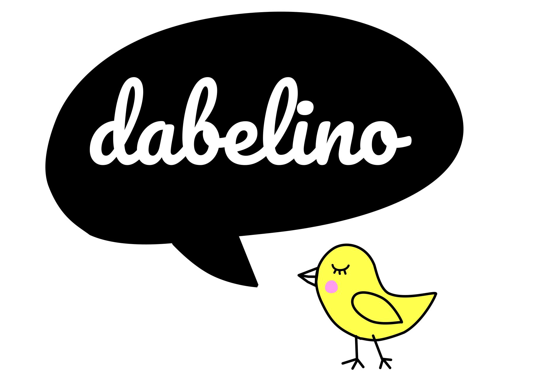 dabelino_logo.jpg