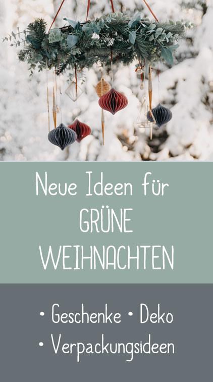 gruene_weihnachten_geschenkideen_verpackungsideen_geschenke_umweltfreundlich_verpacken_dabelino.jpg