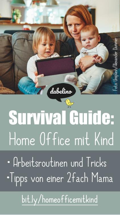 home_office_mit_kindern_tipps_tricks_ideen_dabelino_erfahrung_arbeiten_mit_kind_von_zuhause.jpg