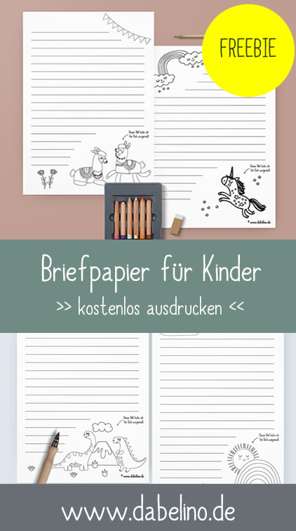 kinder-briefpapier_kostenlos_ausdrucken_vorlage_gratis_download_herunterladen_dabelino_03.jpg