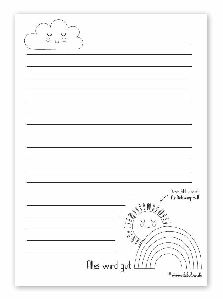 kinder-briefpapier_regenbogen_kostenlos_ausdrucken_vorlage_gratis_download_herunterladen_dabelino_.jpg