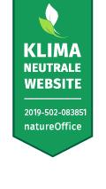 klimaneutrale_webseite-dabelino_01.png