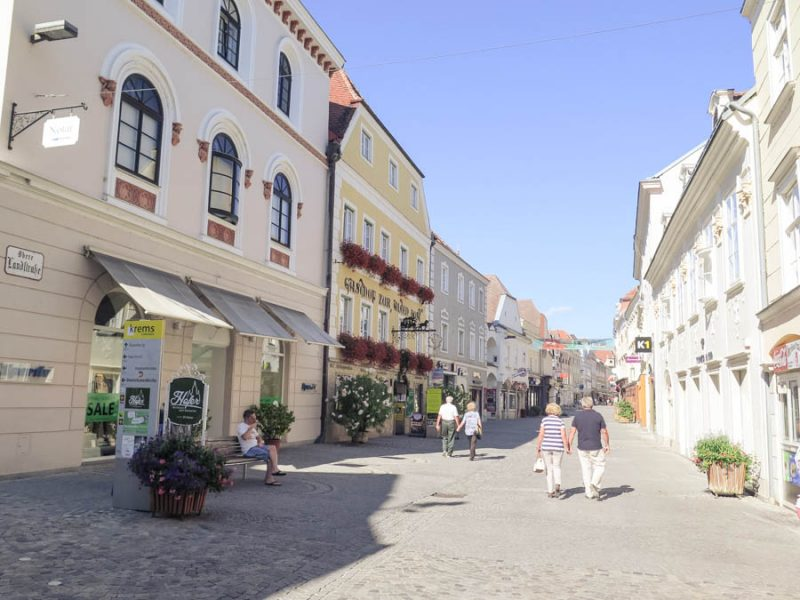 Krems_Altstadt.jpg