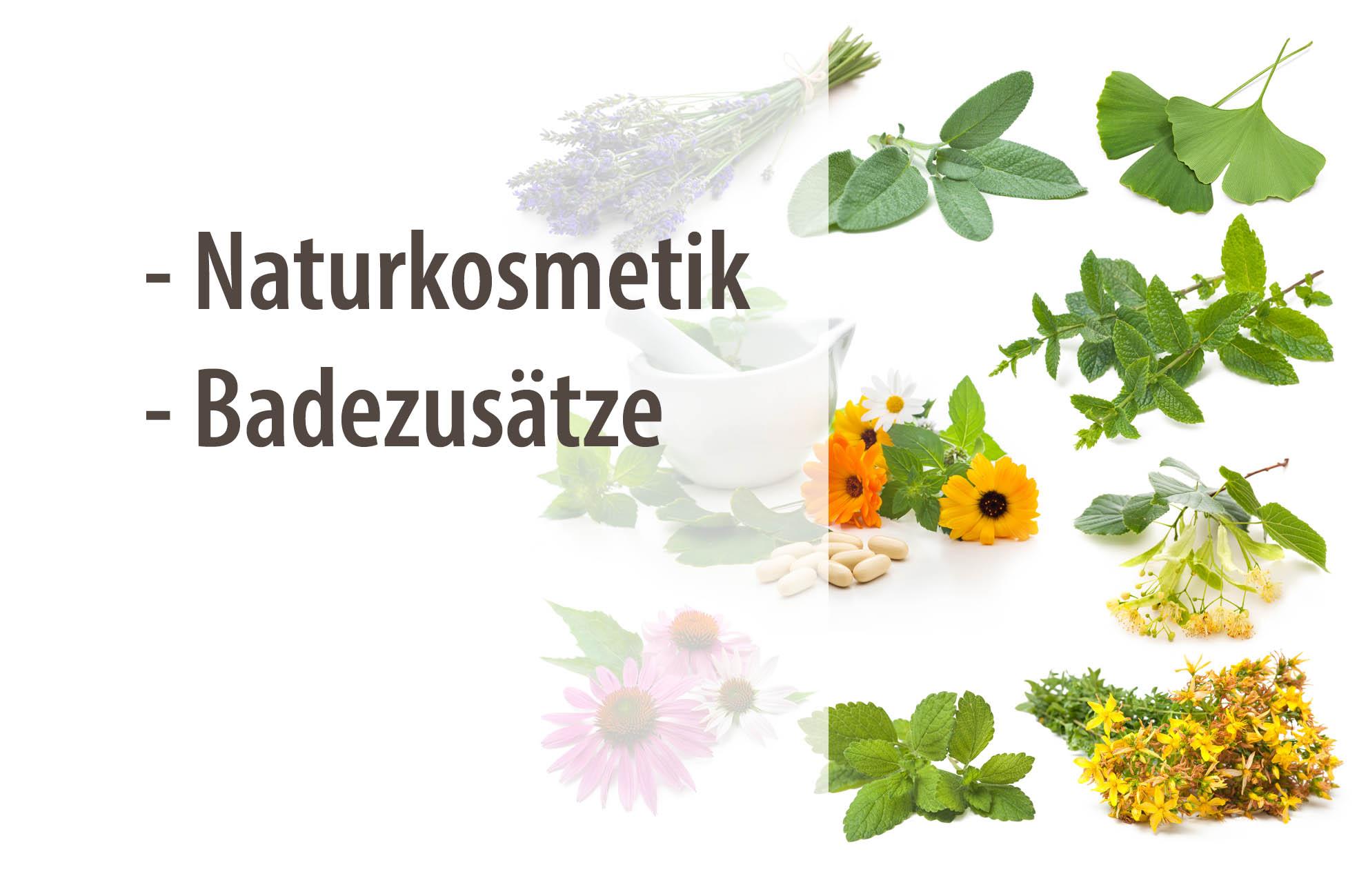 Naturkosmetik_2.jpg