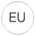 Made_in_Europe.jpg