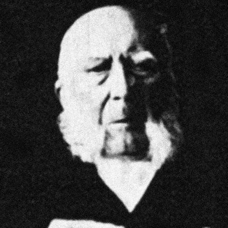 Johann-Dietrich-Hermann-800.jpg