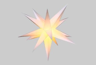 Lichter & Leuchten