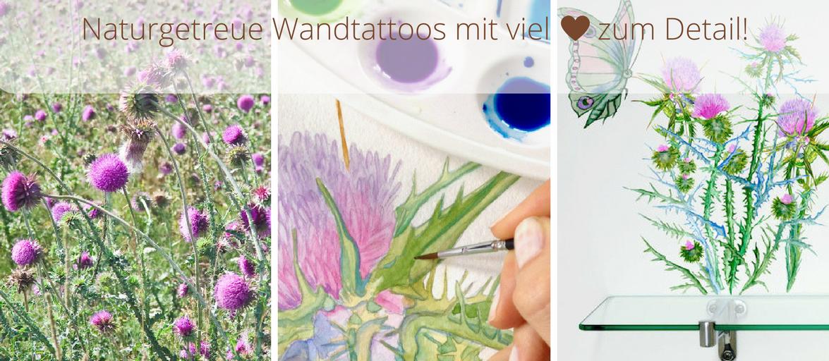 Naturgetreue_Wandtattoos_mit_viel_zum_Detail!.png