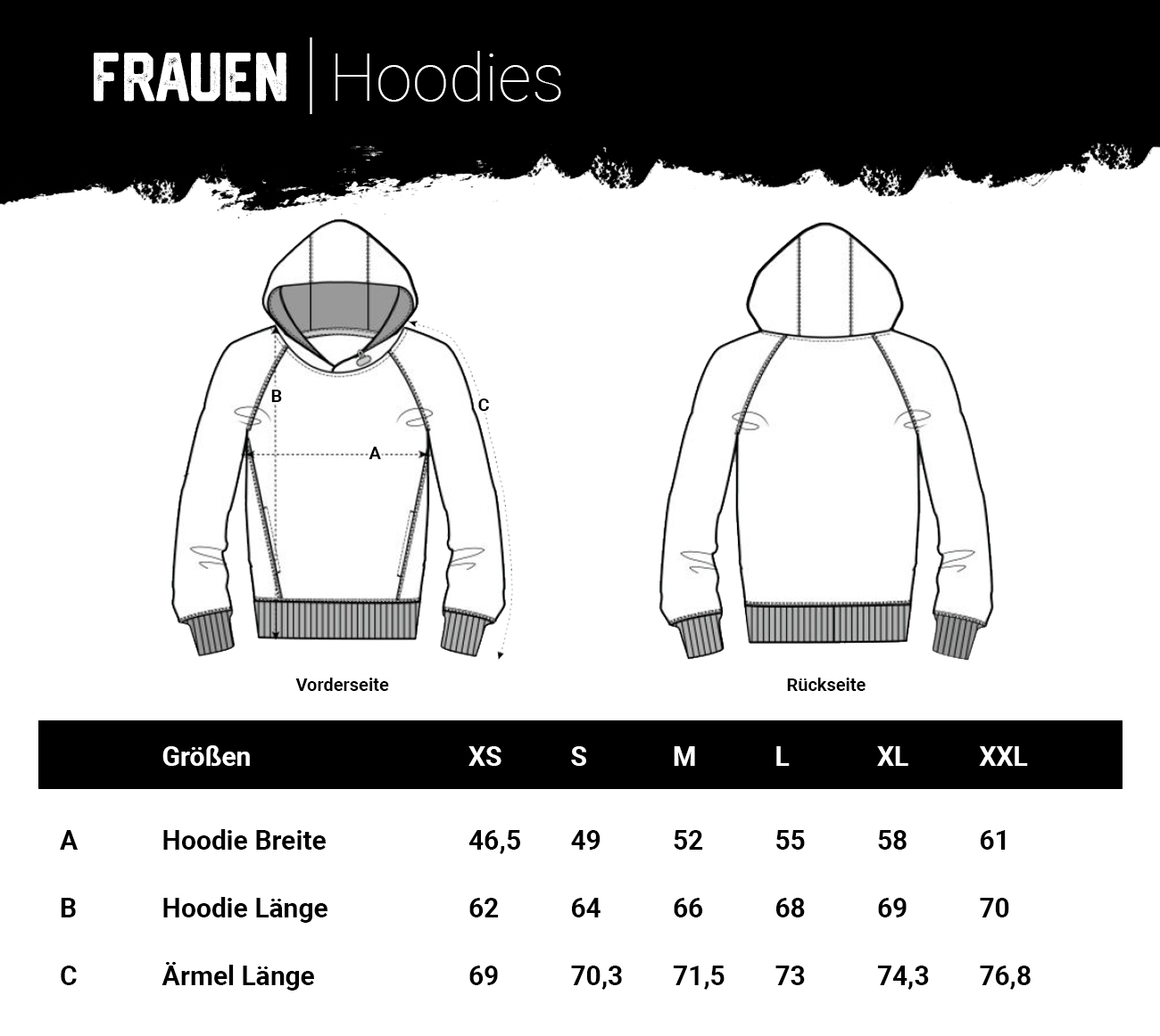 Frauen_Hoodies.jpg