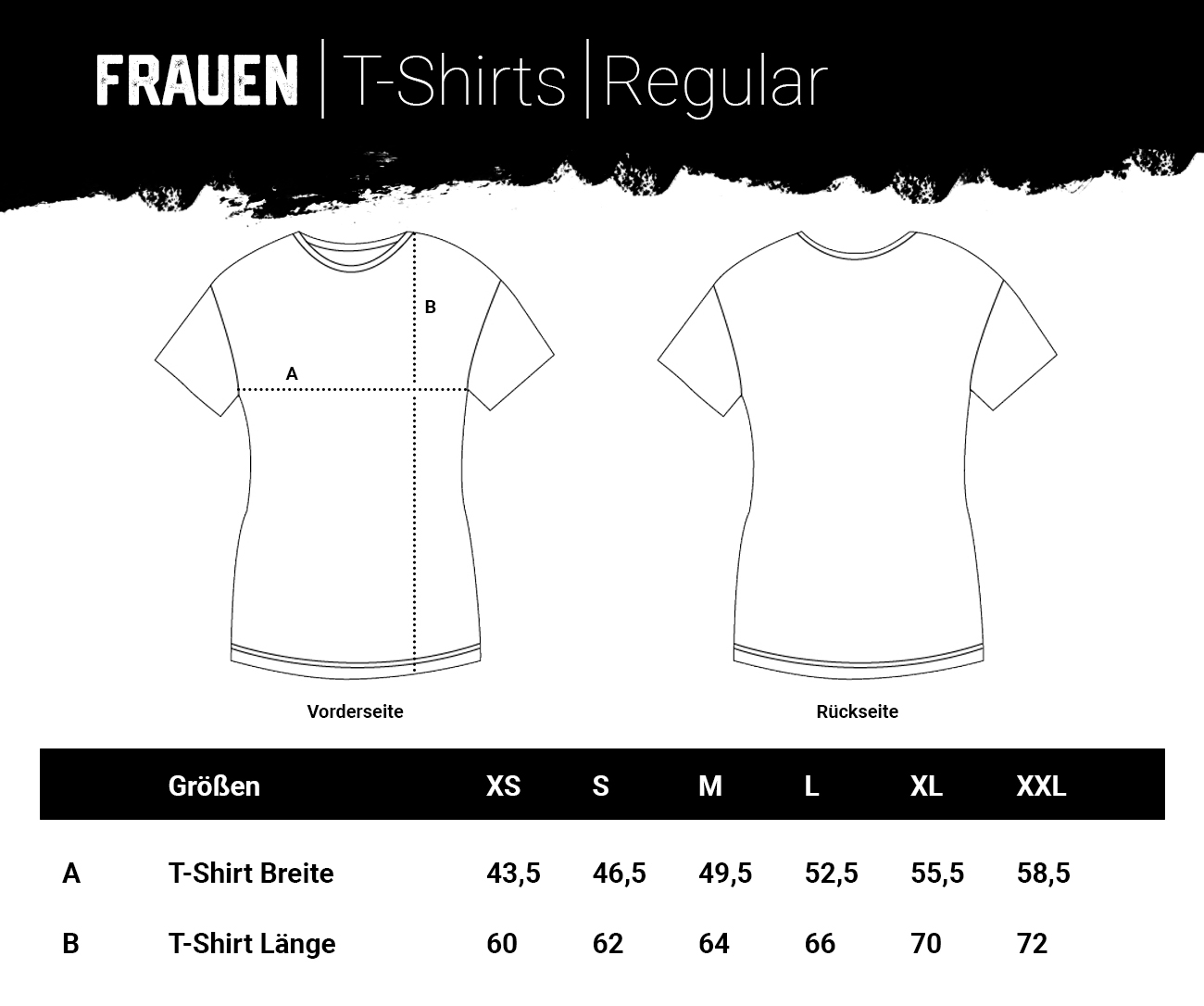 Frauen_T-Shirts_Regular.jpg