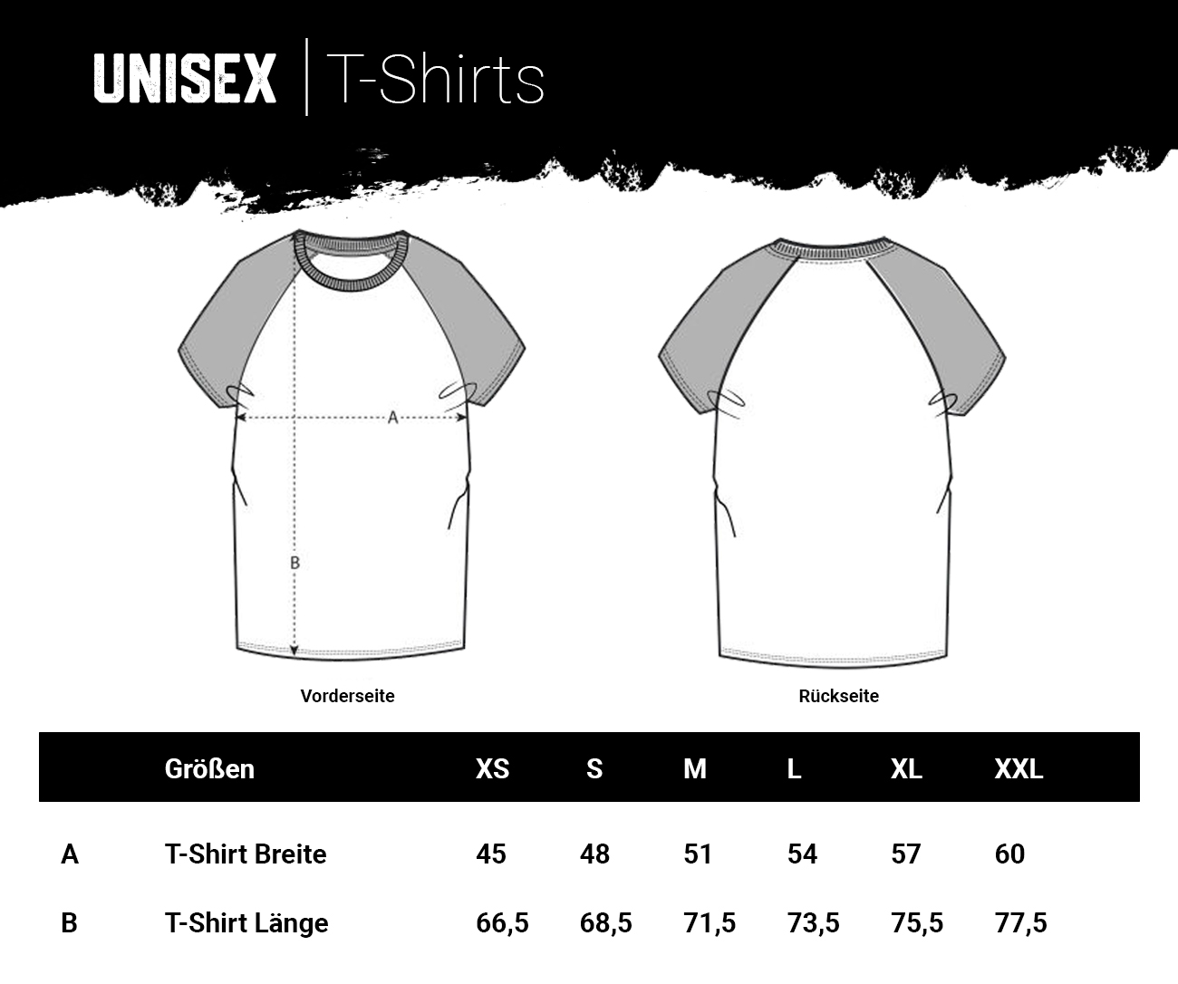 Unisex_T-Shirts_Regular.jpg