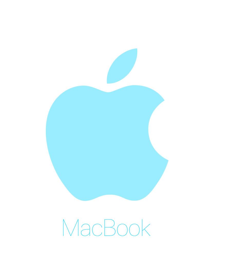Apple MacBook Pro Air gebraucht refurbished